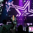 American Idol Tour 2011 at Gwinnett Arena-47