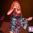 American Idol Tour 2011 at Gwinnett Arena-49