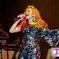 American Idol Tour 2011 at Gwinnett Arena-50
