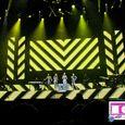American Idol Tour 2011 at Gwinnett Arena-7