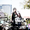 Peachtree Music Fest 2011 Lo Res-48