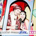 A Social Mess Boonanza Jpeg lo Res-1
