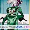 A Social Mess Boonanza Jpeg lo Res-10