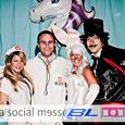 A Social Mess Boonanza Jpeg lo Res-12