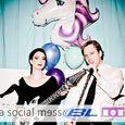 A Social Mess Boonanza Jpeg lo Res-13