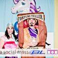 A Social Mess Boonanza Jpeg lo Res-14