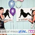 A Social Mess Boonanza Jpeg lo Res-16