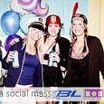 A Social Mess Boonanza Jpeg lo Res-19