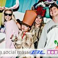 A Social Mess Boonanza Jpeg lo Res-23