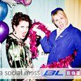 A Social Mess Boonanza Jpeg lo Res-27