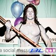 A Social Mess Boonanza Jpeg lo Res-29