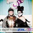 A Social Mess Boonanza Jpeg lo Res-3
