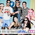 A Social Mess Boonanza Jpeg lo Res-30