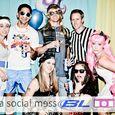 A Social Mess Boonanza Jpeg lo Res-31
