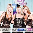 A Social Mess Boonanza Jpeg lo Res-32