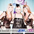 A Social Mess Boonanza Jpeg lo Res-33