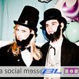A Social Mess Boonanza Jpeg lo Res-34