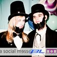 A Social Mess Boonanza Jpeg lo Res-35