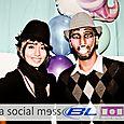 A Social Mess Boonanza Jpeg lo Res-36