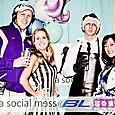 A Social Mess Boonanza Jpeg lo Res-39