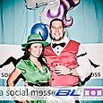 A Social Mess Boonanza Jpeg lo Res-4