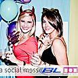 A Social Mess Boonanza Jpeg lo Res-42