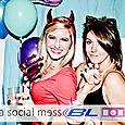 A Social Mess Boonanza Jpeg lo Res-43