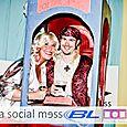 A Social Mess Boonanza Jpeg lo Res-44