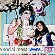A Social Mess Boonanza Jpeg lo Res-45