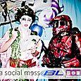 A Social Mess Boonanza Jpeg lo Res-47
