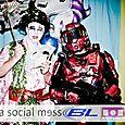A Social Mess Boonanza Jpeg lo Res-48