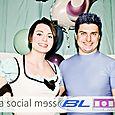 A Social Mess Boonanza Jpeg lo Res-49