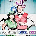 A Social Mess Boonanza Jpeg lo Res-5