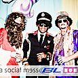 A Social Mess Boonanza Jpeg lo Res-50
