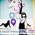 A Social Mess Boonanza Jpeg lo Res-6