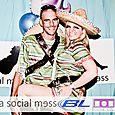 A Social Mess Boonanza Jpeg lo Res-9