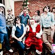 Yacht Rock Holiday Party at Buckhead Theatre Lo Res Jpeg-22