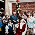 Yacht Rock Holiday Party at Buckhead Theatre Lo Res Jpeg-23