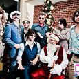 Yacht Rock Holiday Party at Buckhead Theatre Lo Res Jpeg-25