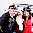 Yacht Rock Holiday Party at Buckhead Theatre Lo Res Jpeg-36