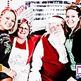 Yacht Rock Holiday Party at Buckhead Theatre Lo Res Jpeg-51