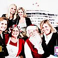 Yacht Rock Holiday Party at Buckhead Theatre Lo Res Jpeg-54