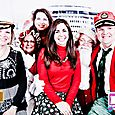 Yacht Rock Holiday Party at Buckhead Theatre Lo Res Jpeg-55