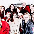 Yacht Rock Holiday Party at Buckhead Theatre Lo Res Jpeg-59