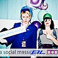 A Social Mess Boonanza Jpeg lo Res-134