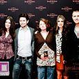 Twilight Event at Buckhead Theater Lo Res-14