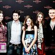 Twilight Event at Buckhead Theater Lo Res-16