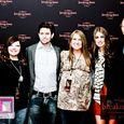 Twilight Event at Buckhead Theater Lo Res-18