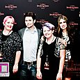Twilight Event at Buckhead Theater Lo Res-19