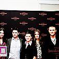 Twilight Event at Buckhead Theater Lo Res-2